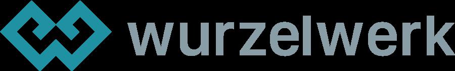 Wurzelwerk Werbeagentur im Sauerland Logo