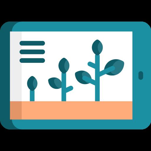 Wurzelwerk Digitalagentur Icon Online Marketing